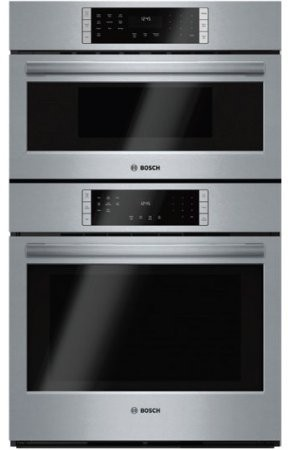 bosch combination oven microwave hbc84k553a manual