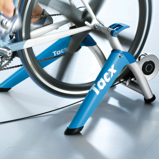 tacx 4 trainer software user manual