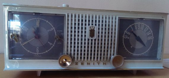 manual for rca model rp3710a clock radio
