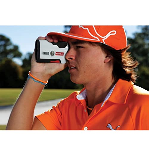bushnell pinseeker 1500 tournament edition owners manual