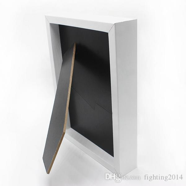 picture frame cam manual s
