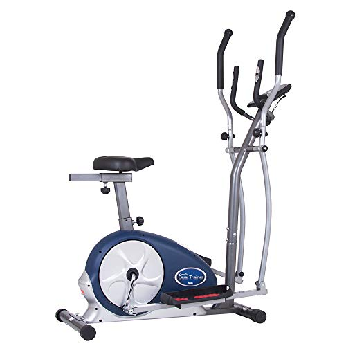 sirius fitness upright cycle model 178 manual