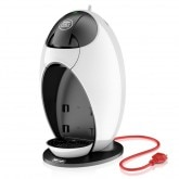 t fal user manual dolce gusto nescafe automatic