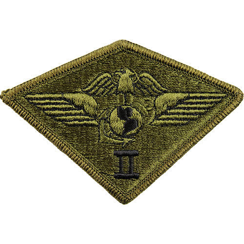 wings of icarus manual patch